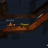 Скриншот Lockdown Protocol – Изображение 3