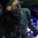 Скриншот Call of Duty: Black Ops — Cold War  – Изображение 5