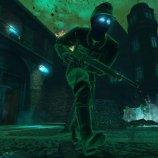 Скриншот Wolfenstein – Изображение 7