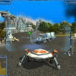 Скриншот Heavy Duty – Изображение 7