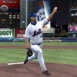 Скриншот MLB 07: The Show – Изображение 24