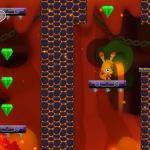Скриншот Moshi Monsters: Katsuma Unleashed – Изображение 3