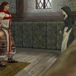 Скриншот Vampire: The Masquerade - Redemption – Изображение 3