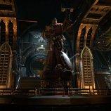 Скриншот Warhammer 40,000 Dark Millennium Online – Изображение 2