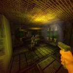 Скриншот Moonbase 332 – Изображение 4
