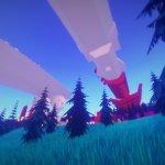 Скриншот Lost World Zero – Изображение 5