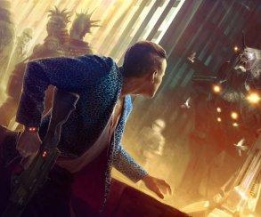 Слух: Microsoft получила маркетинговые права наBorderlands 3, Cyberpunk 2077 иBattlefield V