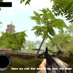 Скриншот Vietnam: The Tet Offensive – Изображение 17