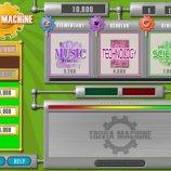 Скриншот Trivia Machine – Изображение 1