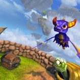 Скриншот Skylanders Spyro's Adventure – Изображение 10
