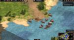 Рецензия на Age of Empires: Definitive Edition. Обзор игры - Изображение 7