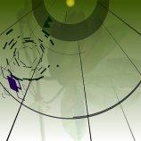 Скриншот Cosmophony – Изображение 2