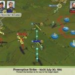 Скриншот Sid Meier's Ace Patrol – Изображение 1
