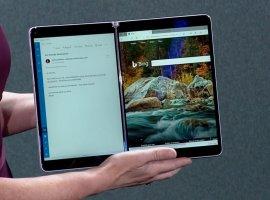 Microsoft показала обновленный «Проводник» для Windows 10X