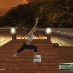 Скриншот Jillian Michaels' Fitness Ultimatum 2010 – Изображение 20