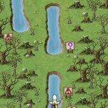 Скриншот Doodle Ducks – Изображение 1