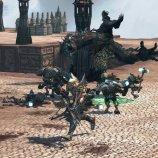 Скриншот Demigod – Изображение 6