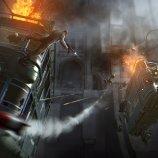 Скриншот Wolfenstein: The Old Blood – Изображение 5