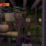 Скриншот Cave Story 3D – Изображение 38