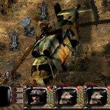 Скриншот Shadow Vault – Изображение 4