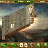 Скриншот Mahjongg Artifacts 2 – Изображение 3