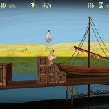 Скриншот Сумотоха – Изображение 7