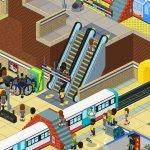 Скриншот Overcrowd: A Commute 'Em Up – Изображение 2