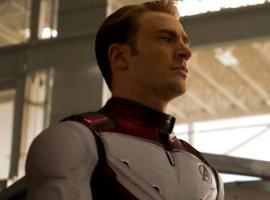 Теория: белые костюмы в«Мстителях: Финал» предназначены нетолько для путешествия вКвантовый мир