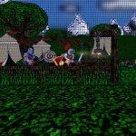 Скриншот Painted Legend – Изображение 2