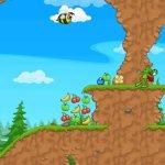Скриншот Superfrog HD – Изображение 5