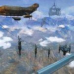 Скриншот Sentinel: Descendants in Time – Изображение 54
