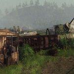 Скриншот Armored Warfare: Проект Армата – Изображение 29