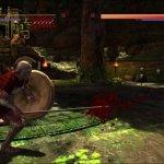 Скриншот Deadliest Warrior: The Game – Изображение 8