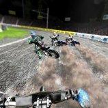 Скриншот FIM Speedway Grand Prix 4 – Изображение 7