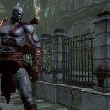 Скриншот God of War 3 – Изображение 12