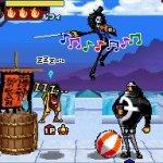 Скриншот One Piece: Gigant Battle – Изображение 14