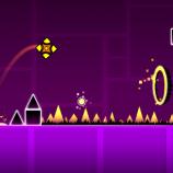 Скриншот Geometry Dash – Изображение 2