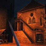 Скриншот Dark Shadows: Army of Evil – Изображение 71