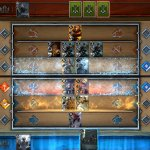 Скриншот Gwent: The Witcher Card Game – Изображение 2