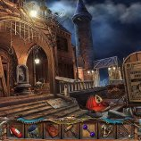 Скриншот Sacra Terra: Angelic Night – Изображение 4