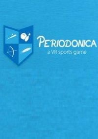 Periodonica – фото обложки игры