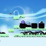 Скриншот Fur and the Beast – Изображение 4