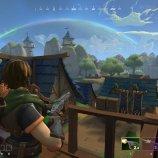 Скриншот Realm Royale – Изображение 8