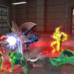 Скриншот DC Universe Online: Fight for the Light – Изображение 10