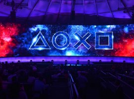 Sony назвала победителей премии PlayStation Awards 2019. NieR: Automata и RDR 2 попали в список