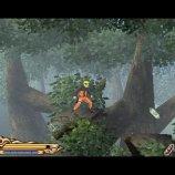 Скриншот Naruto Shippuden 3D: The New Era – Изображение 1