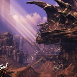 Скриншот Blade & Soul – Изображение 10