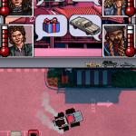 Скриншот Valet Parking 1989  – Изображение 2