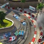 Скриншот Bang Bang Racing – Изображение 13
