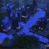 Скриншот Age of Empires 3 – Изображение 4